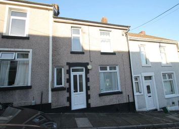 Thumbnail 3 bed shared accommodation to rent in Birchwood Avenue, Treforest, Pontypridd