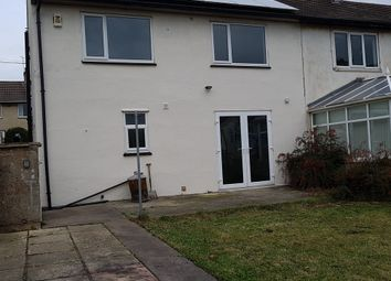 Thumbnail 3 bed semi-detached house to rent in Coronation Road, Rawmarsh, Rotherham