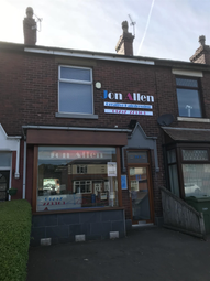 Thumbnail Commercial property for sale in Preston Road, Clayton-Le-Woods, Chorley