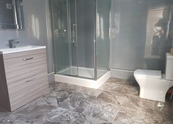 Thumbnail 6 bed terraced house to rent in Whitehall Road, Handsworth, Birmingham
