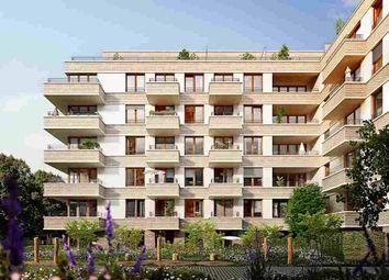 Thumbnail 3 bed apartment for sale in Brandenburgische Str. 53, Berlin, Berlin, 10707, Germany