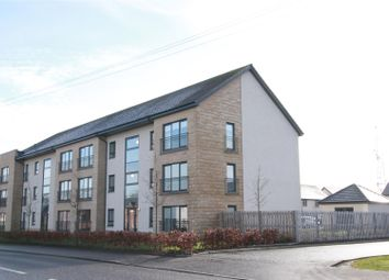 2 bed flat for sale in Mitchell Way, Uddingston, Glasgow G71