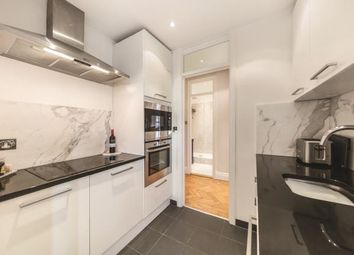 Thumbnail 1 bedroom flat for sale in Kensington Park Road, London