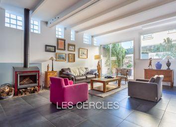 Thumbnail 5 bed property for sale in 10 Rue De Nanterre, 92600 Asnières-Sur-Seine, France