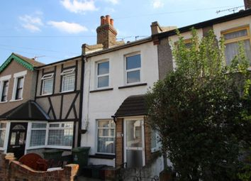 Thumbnail 2 bed terraced house for sale in Stapley Road, Belvedere