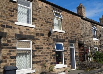 Thumbnail 3 bed property to rent in Stannington View Road, Crookes