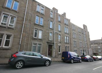 Thumbnail 1 bed flat to rent in Eden Street, Stobswell, Dundee