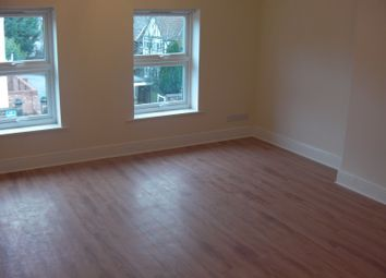 Thumbnail 2 bed flat to rent in Fletcher Drive, Liverpool