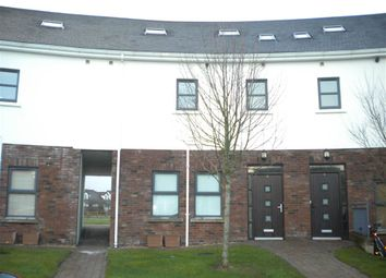 Thumbnail 3 bed flat for sale in 6, Montague Court, Portstewart