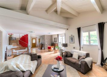 Thumbnail Property for sale in South Perpignan, Languedoc-Roussillon, 66000, France