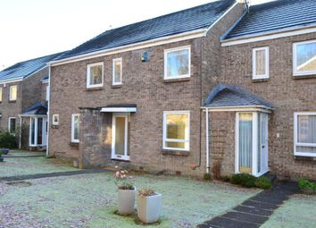 3 bed terraced house for sale in Dumbreck Square, Dumbreck, Glasgow G41