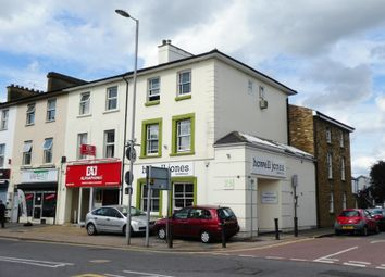 Thumbnail Office for sale in 75 Surbiton Road, Kingston Upon Thames