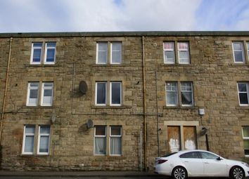Thumbnail 1 bed flat for sale in 11B Links Road, Bo'ness, Bo'ness