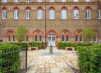 Thumbnail 2 bedroom flat for sale in Elmbridge Court, Mill Hill
