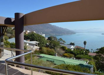 Thumbnail 5 bed detached house for sale in Oupad, Knysna, South Africa