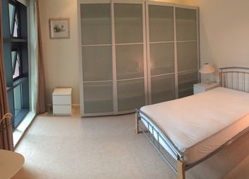 Thumbnail Room to rent in 3 South Quay Square, Canary Wharf, London E14,