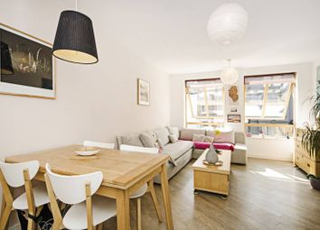 Thumbnail 1 bed flat to rent in Glengall Road, Queen's Park