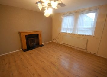 Thumbnail 3 bed end terrace house to rent in Shakespeare Way, Blackburn