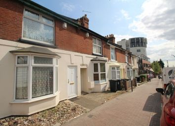 Thumbnail 3 bed terraced house to rent in West Street, Ashford
