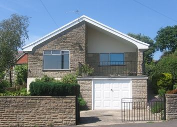Thumbnail 3 bedroom detached house to rent in King William Head, Bradpole, Bridport