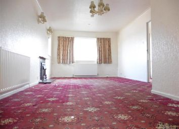 Thumbnail 2 bed bungalow for sale in Purdy Road, Newport, Isle Of Wight