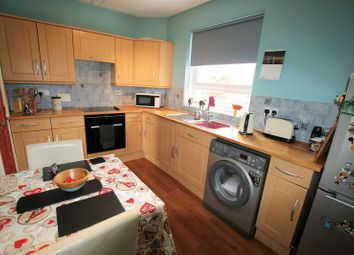 Thumbnail 2 bed property for sale in Dochart Terrace, Dundee