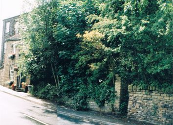 Land for sale in East Morton, Keighley, West Yorkshire BD20