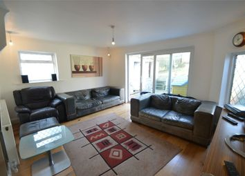 Thumbnail 5 bed semi-detached house for sale in Glenmere Avenue, London