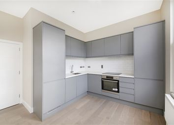 Thumbnail 2 bed property for sale in Railton Road, London