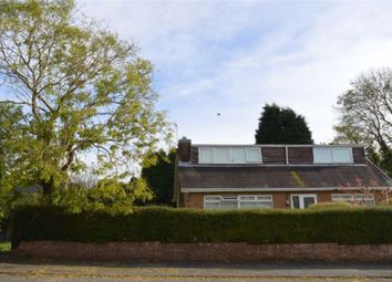 Thumbnail 2 bed detached bungalow for sale in Broadmead, Dunvant, Swansea