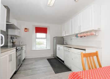 8 bed shared accommodation for sale in North Road East, Plymouth PL4