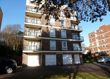 Thumbnail 1 bedroom flat to rent in Arundel Road, Eastbourne