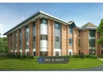 Thumbnail 1 bed flat to rent in Astoria Heights, Slough