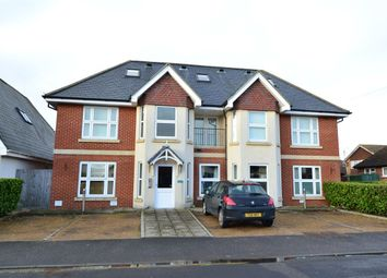 Thumbnail 1 bed flat for sale in Wynn Road, Whitstable