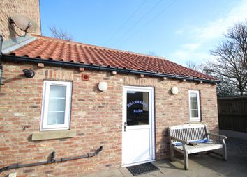 Thumbnail 1 bed bungalow for sale in Southview, 70-72 Sands Lane, Driffield, East Yorkshire