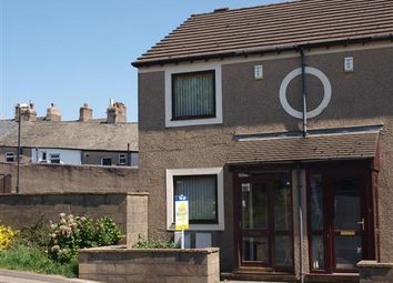 Thumbnail 2 bed property to rent in Riverside, Warton Road, Carnforth