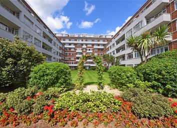 Thumbnail 1 bedroom flat for sale in Ormonde Court, Upper Richmond Road, London