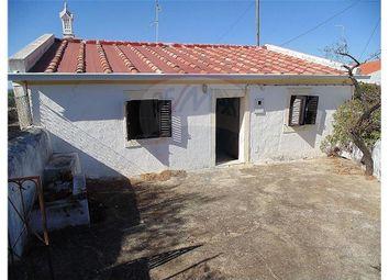 Thumbnail 3 bed detached house for sale in Alcaria Cova, Alcoutim E Pereiro, Alcoutim, East Algarve, Portugal