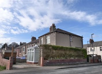 Thumbnail 3 bed property to rent in Heaton Road, Lancaster