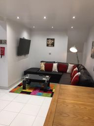 Thumbnail Room to rent in Cricklade Road, Swindon