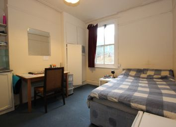 Thumbnail 1 bedroom studio to rent in Becket Street, Oxford