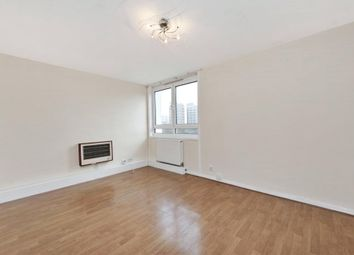 Thumbnail 3 bed flat to rent in Hotspur Street, London