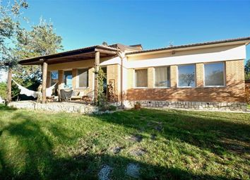 Thumbnail 3 bed property for sale in La Vecchia Scuola, Montepulciano, Tuscany, Italy