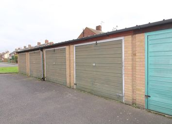 Parking/garage for sale in Ruggles-Brise Road, Ashford, Middlesex TW15