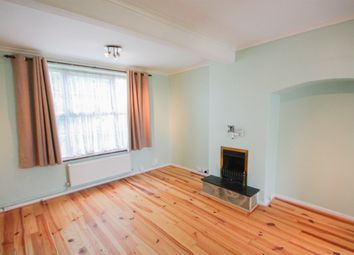 Thumbnail 2 bed end terrace house to rent in Neath Gardens, Morden