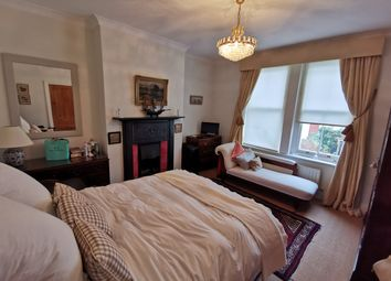 Room to rent in Ty Draw Road, Cathays, Cardiff CF23