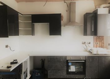 Thumbnail 2 bed flat to rent in Allen Road, London