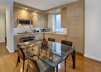 Thumbnail 1 bed apartment for sale in 1600 Broadway 15Aa, New York, New York, United States Of America