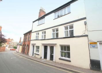 Thumbnail 2 bedroom flat for sale in Three King Lane, Pottergate, Norwich