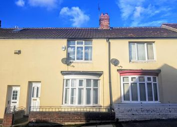 Thumbnail 2 bed terraced house for sale in Cromer Street, Middlesbrough, .